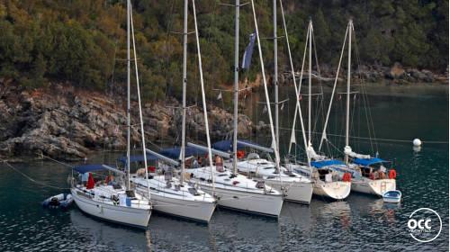 flottielje