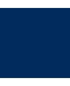 OCC Yachting Zeilvakantie Griekenland Logo